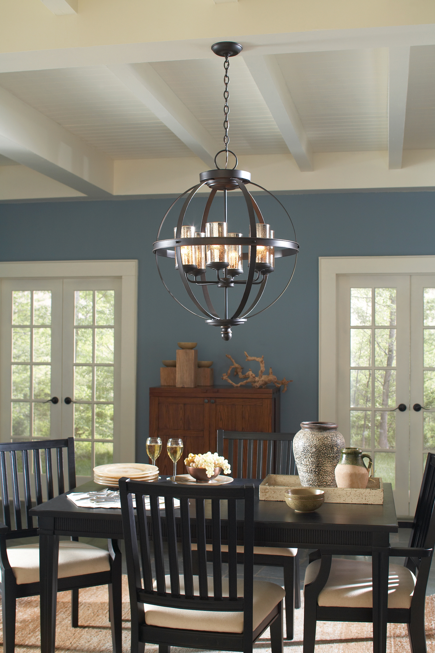 Image Gallery : seagul lighting - azcodes.com